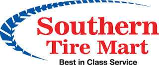 SouthernTireMart